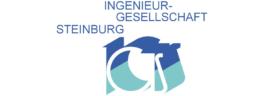 IGS-Logo_150dpi_klein