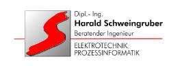 logo_hs_klein3