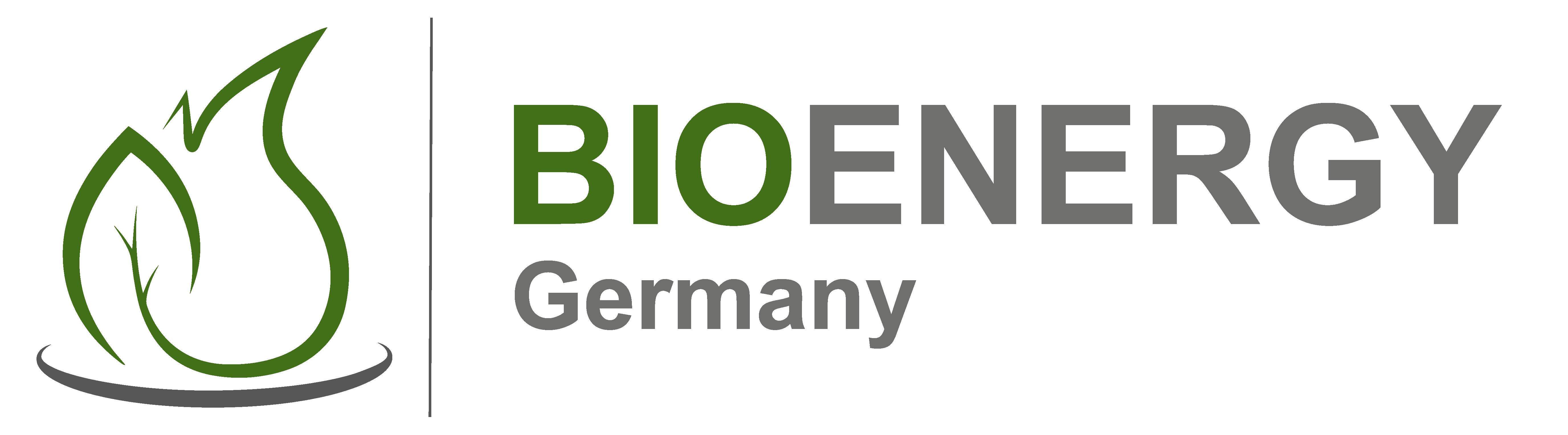 BioEnergy_Germany-2_NEU_RGB
