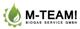 M-TEAM-Logo_NEU