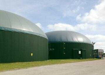 biogasanlage_01